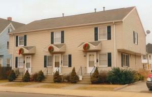26-30 White Street, 15 Revere Street