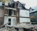 46 Forest Park Avenue Demolition