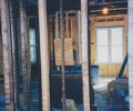 46 Forest Park Avenue Interior Renovation